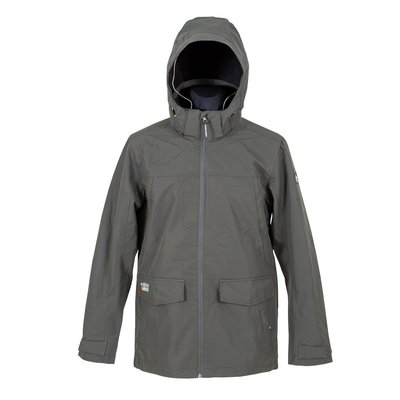RUKKA Men's Jacket