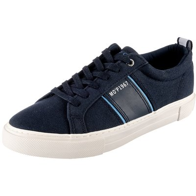 Marc O'Polo  Men's Trainers