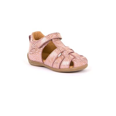 FRODDO Leather Sandals G2150113-10
