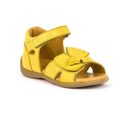 FRODDO Leather Sandals G2150116