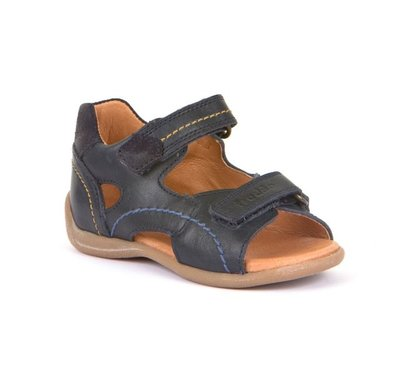 FRODDO Leather Sandals G2150118