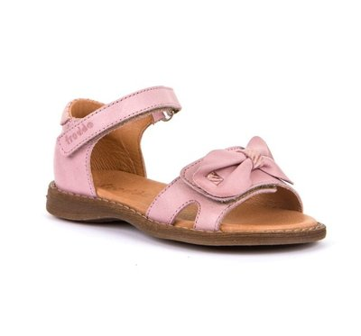 FRODDO Leather Sandals G3150152-2