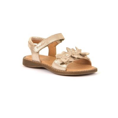 FRODDO Leather Sandals G3150153-8