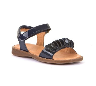 FRODDO Leather Sandals G3150154-5