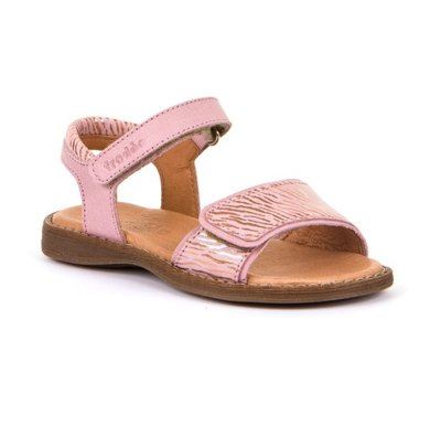 FRODDO Leather Sandals G3150155-1