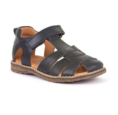 FRODDO Leather Sandals G3150169