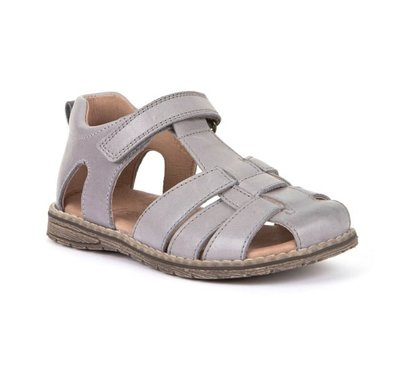 FRODDO Leather Sandals G3150169-2
