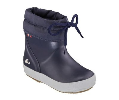 VIKING Warm Rubber Boots