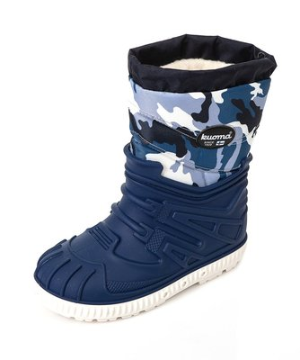 KUOMA Winter boots (-12)