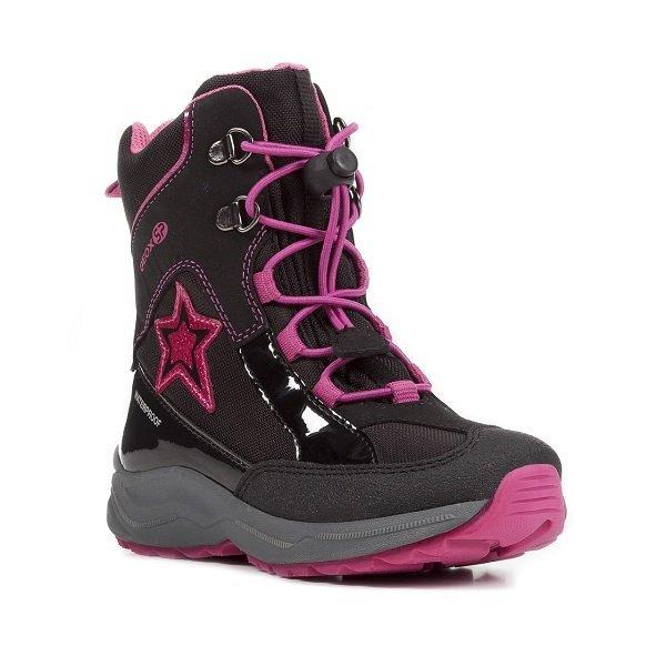 3ce09ae427 Waterproof Winter Boots | Liberi.lv