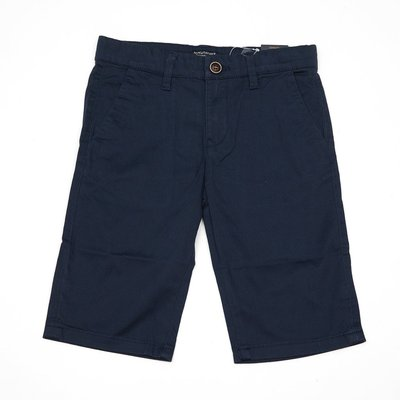 MAYORAL Basic twill 5p shorts