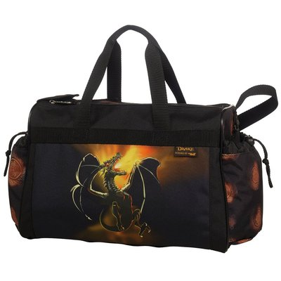 MCNEILL Sport bag