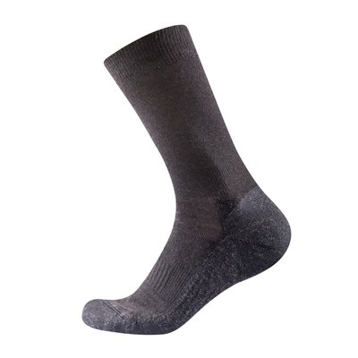 DEVOLD Multi Medium Thermo socks