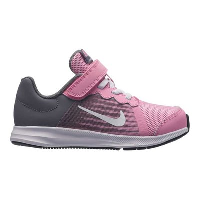 NIKE Trainers Downshifter 8  PVS