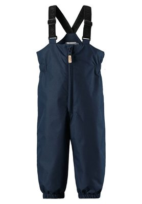 REIMA Demi season Tec pants 40 g