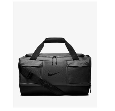 NIKE Sport bag  NIKE PR POWER M DUFF