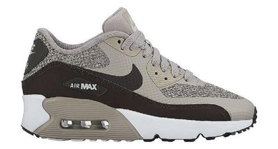 NIKE Trainers Air Max 90 Ultra (GS)