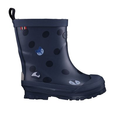 VIKING Rubber Boots 1-10610-5