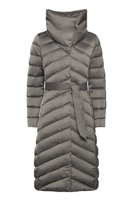 GEOX Womens Winter Coat W0425Q-F1479