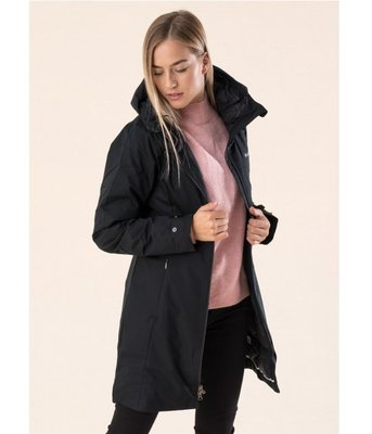 COLUMBIA MidSeason Coat Autumn Rise
