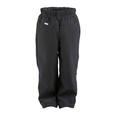 LENNE SoftShell  pants (black)