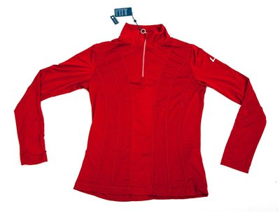 LUHTA Women's jacket