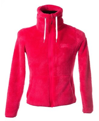 ICEPEAK Fleece jacket