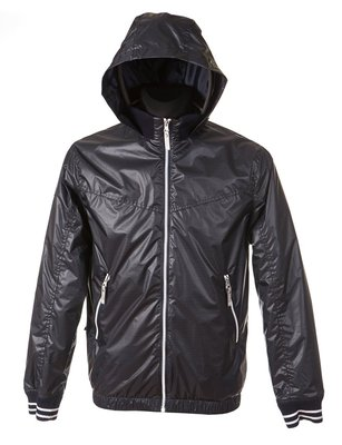 LENNE Demi season jacket Active