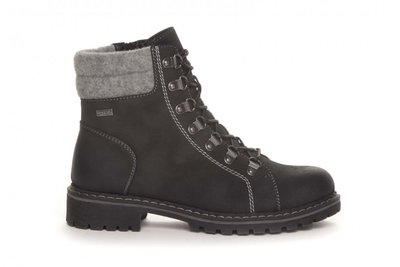 DUFFY Boots  Water resistant 87-12311-01