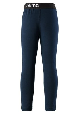 REIMA Quick dry Leggings