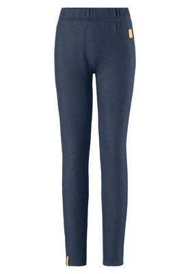 REIMA Quick Dry Leggings with fleece inside