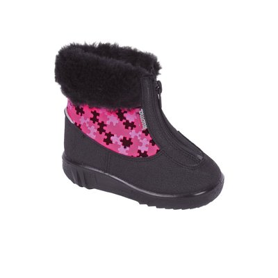 KUOMA Winter boots 1341-3794