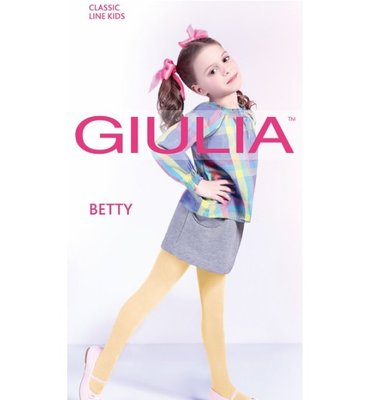 GIULIA Kids tights