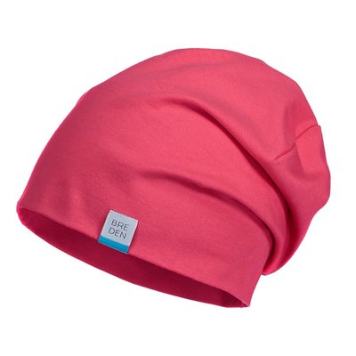 BREDEN Hat (one layer)
