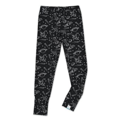 BREDEN Trousers