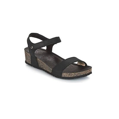 PANAMA JACK Woman's Sandals Capri_Basics_B2