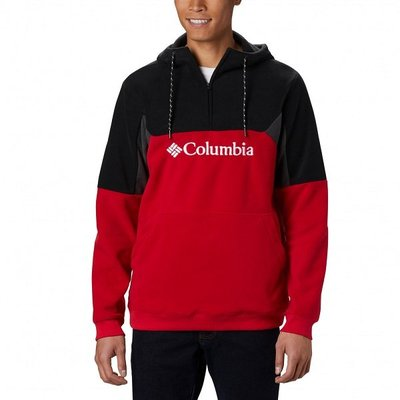 COLUMBIA Fleece jacket EM0586-613