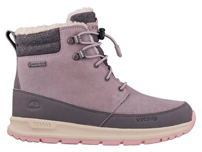 VIKING Winter Boots Gore-Tex 3-87460-9591