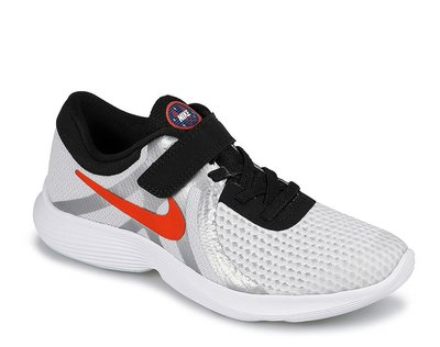 NIKE Trainers Revolution 4 SD (PSV)