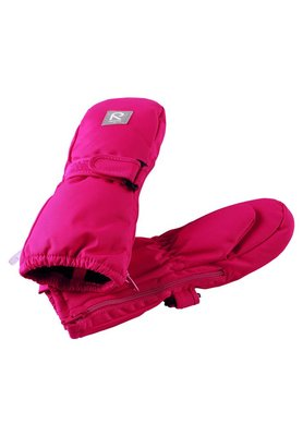 REIMA Winter mittens