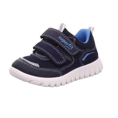 SUPERFIT Athletic shoes 1-006194
