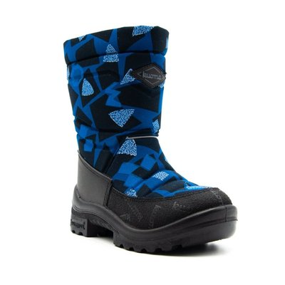 KUOMA Winter Boots  1203-7006