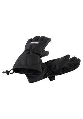 REIMA Tec Winter gloves
