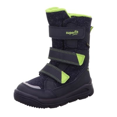 SUPERFIT Winter Boots Gore-Tex 1-009076