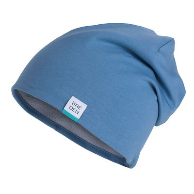 BREDEN Fleece Winter hat
