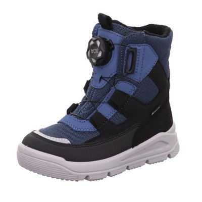 SUPERFIT Winter Boots Gore-Tex 1-009081
