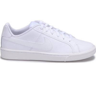 NIKE Trainers Court Royale GS
