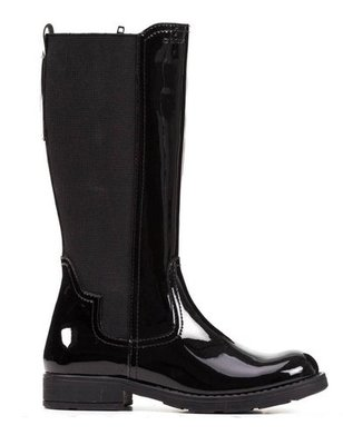 GEOX Demi season high boots