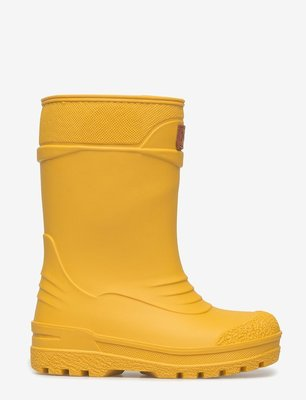 KAVAT Winter rubber Boots 1781572-930