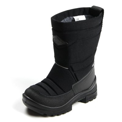 KUOMA Winter Boots 1303-3